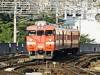 Go_wakkanai20140816_38