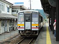 Jr6_q_36