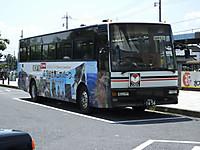 Enmusubi20140823_02
