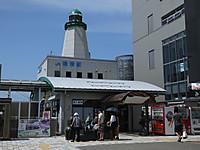 Sakaiminato20140823_06
