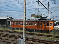 Enmusubi20140823_15
