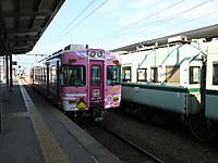 Enmusubi20140823_27