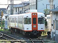 Enmusubi20140823_31