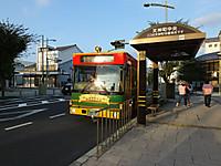 Enmusubi20140823_38