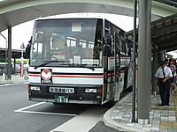 Enmusubi20140824_03