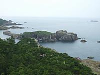 Enmusubi20140824_15