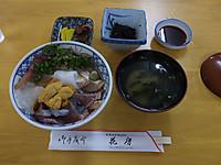 Enmusubi20140824_16