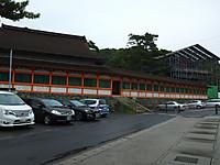 Enmusubi20140824_17
