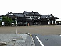Enmusubi20140824_23