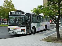 Enmusubi20140824_41