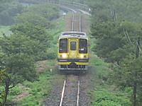 Isumi200_20140827_02