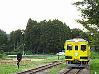 Isumi350_20140825_01