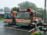 Isumi_rail20140907_16