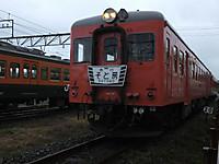 Isumi_kiha52_20140907_34