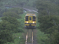 Isumi200_20140911_03