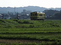 Isumi300_20140913_03