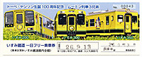 Isumi_rail20140913_10