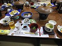 Onjuku20140914_04