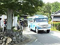 Misugi20140921_11