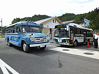 Misugi20140921_15