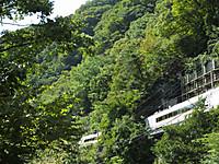 Tarusawa20140922_02