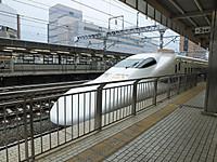 To_takayama20140920_05