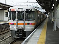 To_takayama20140920_07