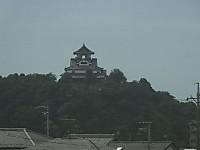 To_takayama20140920_15