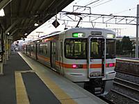 To_matusaka20140920_13