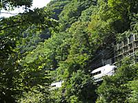 Kawarayuonsen20140922_07