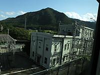Kawarayuonsen20140922_47