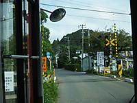 Kominato_bus20140928_06