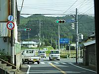 Kominato_bus20140928_11