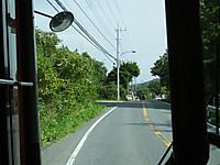 Kominato_bus20140928_12