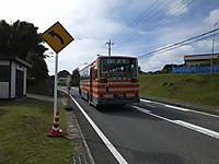 Kominato_bus20140928_19