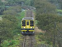Isumi200_20141002_07