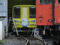Isumi_otaki20141006_04