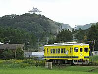 Isumi350_20141007_02