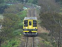 Isumi200_20141010_02