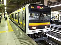 Tatikawa_nanbu20141011_02