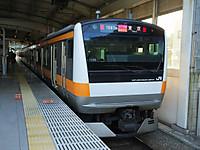 Hol_aki20141011_04_2