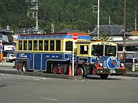 Nisitokyo_bus20141011_01