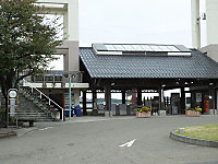 Tokiwaji_stamp20141012_11