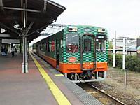 Tokiwaji_stamp20141012_11_0