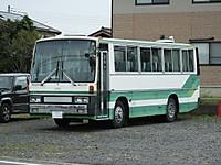 Tokiwaji_stamp20141012_13
