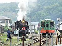 Tokiwaji_stamp20141012_17