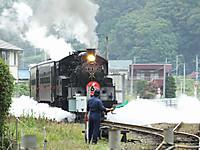 Tokiwaji_stamp20141012_18
