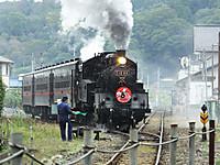 Tokiwaji_stamp20141012_19