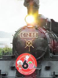 Tokiwaji_stamp20141012_22