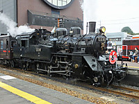 Tokiwaji_stamp20141012_24